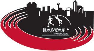 CALTAF Classic 2016 Tech Package