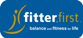 fitterfirst