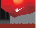 CE-Logo-Candidate-Web-E
