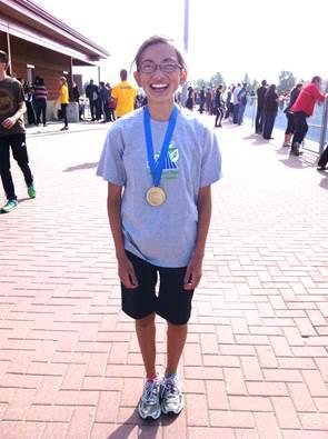 alberta provincial track meet 2013 nba