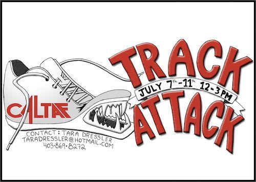 trackattackinformation2014b500px
