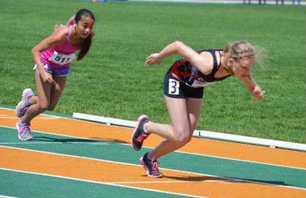 hershey track meet results nh 2014
