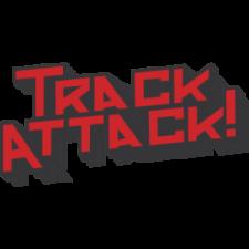 Track Attack Logo Square