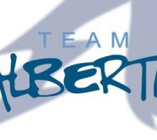 Team Alberta