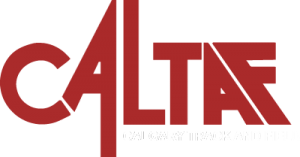 Calgary Track and Field Athletic Association