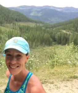 Tara Dressler Headshot