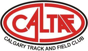 caltaf round logo no whitespace